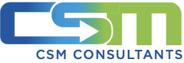 CSM consulting