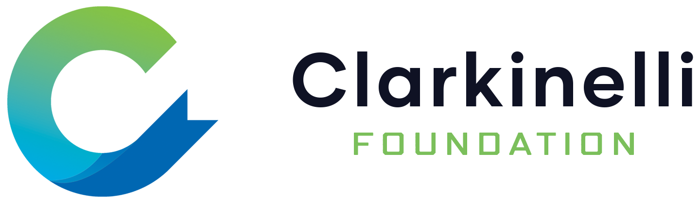 Clarkinelli Foundation