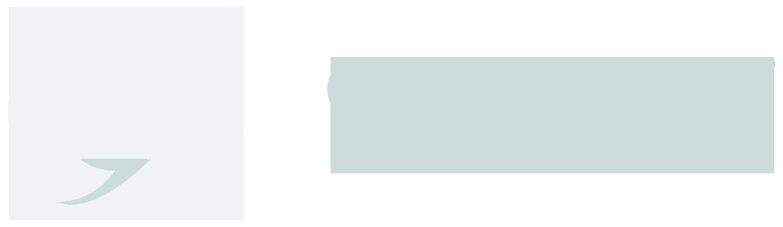 Clarkinelli Foundation