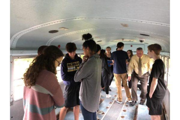 Mayfield STEAM Bus-4